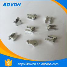 stainless steel machining aluminium plastic supplier, machining symbols