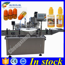 5% off automatic filling machine price,electronic cigarette oil filling machine