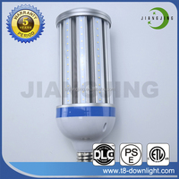 DLC ETL PSE CE ROHS NEW IP64 LED Light Corn Bulb