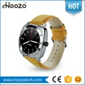 X3 Businessman Android Bluetooth smart watch