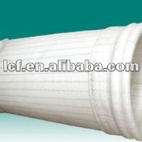 Anti Static Filter Bag For Dust