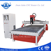 /product-gs/1300-2500mm-wood-cnc-router-machine-with-3-5kw-water-cooling-spindle-60435256004.html