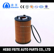 auto fuel /oil filter A1721840025 factory manufatcure for Japanese Korea cars