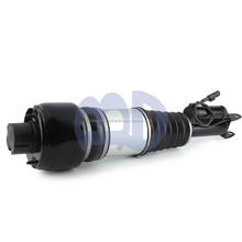 Airmatic Suspension For Mercedes W211 S211 W219 2113206113 2113209413 Air Suspension