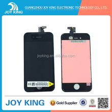 low cost touch screen for iphone4s , for iphone 4s lcd replacement hot sale