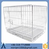 Fashionable new design best-selling eco-friendly and stocked outdoor dog kennel/pet house/dog cage/run/carrier