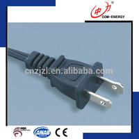 Power Supply Cord For TV, Plug Cord