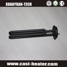 Industrial 24V Electric Boiler Heater for Water Heater