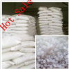 colorful modified ldpe plastics granules resins customized plastics