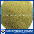 super abrasives Yellow RVD and green RVD synthetic diamond powder