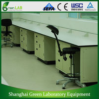 university lab furniture,dental equipment