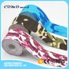 Health Medical Camouflage Kinesiology Tape 5cmx5m