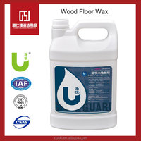 liquid wooden floor tile floor cleaner and detergent