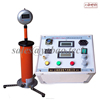 Electrical Equipements Suppliers DC Power Frequency