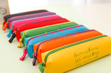kawaii office and school supplies pencil cases for boy and girls