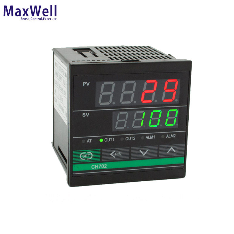 ch702 economical pid heater temperature controller