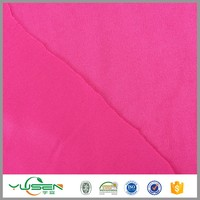 polyester textile fabric lycra spandex swimwear