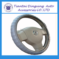 Fashionable Hot Sale Steering Wheel Covers Bus