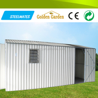 commercial chicken broiler poultry farm house design for sale
