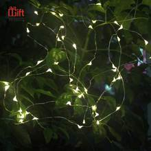 Holiday time decorative outfit led twinkle string lights walmart christmas lights