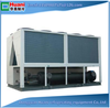 Professioanl manufacturer oil free water chiller for family use
