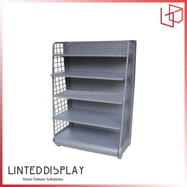 top selling used display racks for sale buy used display. Black Bedroom Furniture Sets. Home Design Ideas
