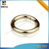 Wholesale Die Casting O Ring Hardware