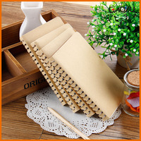 Hot Sale Stationery Office Supplies Custom