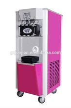 Soft Serve Commercial Used Ice Cream Machines Equipment Machine