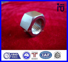 Good price motorcycle bolts and nuts Customized