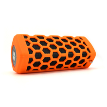 New product cheap high quality wireless bluetooth speaker super mini portable wireless speaker branded bluetooth speaker RS777