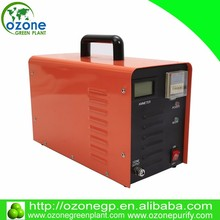 Hot selling ozone generator price