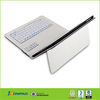 for ipad keyboard case,handle case for ipad,tablet keyboard case