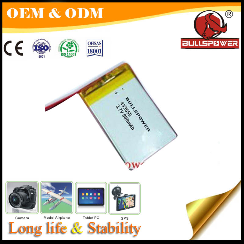 All model 3.7 volt li ion battery operated gps tracking with good quality