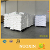 sodium carbonate 99.2% food grade