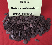 Rubber Additive Antioxidant IPPD 4010Na 101-72-4 for tyre with factory price and good quality
