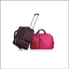 "wholesale fashion cheap price 20""23"" travel world small trolley bag"