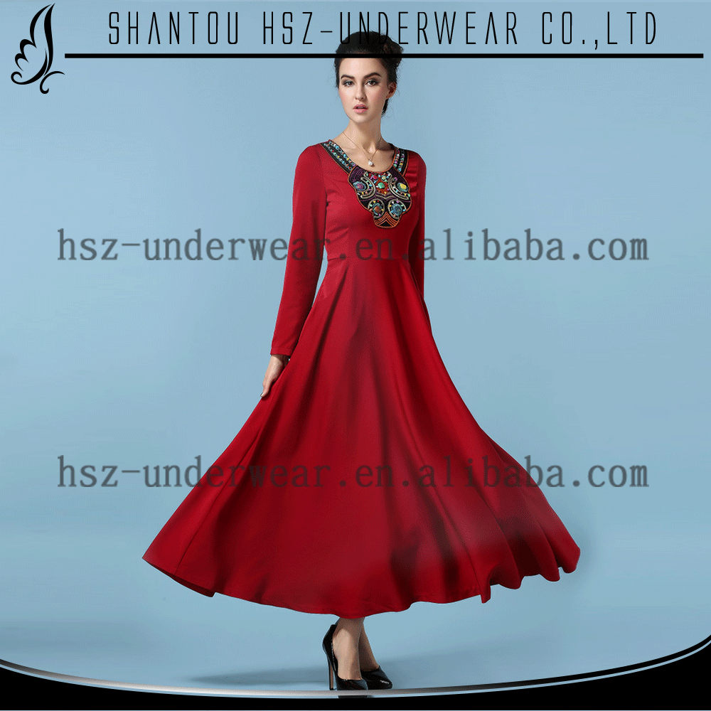 Wholesale red indian wedding dresses - Online Buy Best red indian ...
