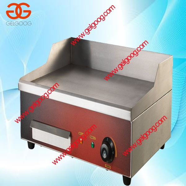 Electric Flat Griddle Pan|Hamburger Hot Plate Griddle|Cast Iron Griddle Price