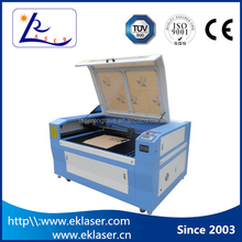 Hot Sale 60w 80w 100w 120w Co2 Custom Laser Cut Acrylic Jewelry Machine With Laser Cut 5.3 Software
