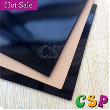 rubber sheet for shoe,neolite rubber sheet for shoe sole,rubber bottom material