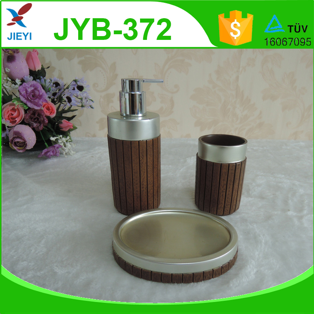 list manufacturers of bamboo bath set, buy bamboo bath set, get
