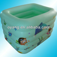 inflatable adult swimming pool toy