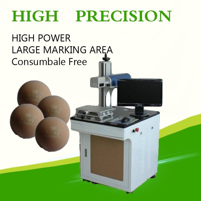 laser-printer73