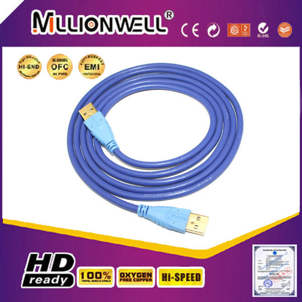 Usb mpi cable for siemens