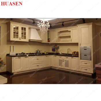 high quality mdf pvc kitchen cabinet door only buy pvc kitchen cabinet doors buy kitchen cabinet doors kitchen