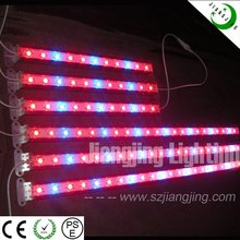 Best price professional design led grow light reviews manufacturers