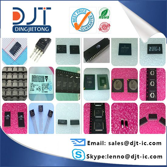 (DJT Best Price) P45N02LS TO263 Electronic Components