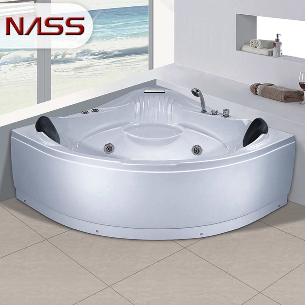 Whirlpools Massage Bath Tub, Whirlpools Massage Bath Tub Suppliers ...