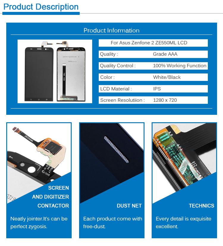 Zenfone-2-ZE550ML-LCD_02